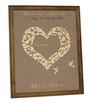 Rocznica ślubu rodziców - prezent na 30 40 50 jubileusz