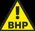 BHP - pełne wsparcie