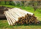 Wywóz-ZŁOM, Drewno po Budowie, Odbiór, Osoby Prywat, Ma - 4