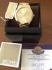 Luksusowy zegarek MICHAEL KORS MK3179 - 1