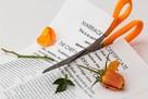 Adwokat do rozwodu w Krakowie