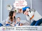 Kredyty i pożyczki !:) Akceptujemy 500+ !