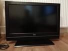 Telewizor LG 32 cale - 1