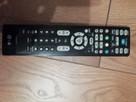 Telewizor LG 32 cale - 4