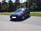 Mazda 1.8+gaz