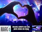 DJ MAGIC - DJ WESELA I POPRAWINY EVENTY