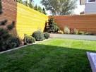 Usługi ogrodnicze - trawniki - nawadnianie - pielęgnacja