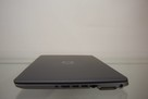 HP ELITEBOOK G1 840 I5-4GEN 8 GB RAM 180 GB SSD W10P - 6