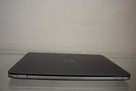 HP ELITEBOOK G1 840 I5-4GEN 8 GB RAM 180 GB SSD W10P - 8