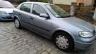 Opel Astra. 78 tys.km. Pierwszy właściciel.Serwis w Oplu. - 2