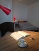 Pokoje dla ucznia/studenta, internat/akademik - 3