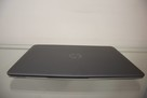 HP ELITEBOOK G1 840 I5-4GEN 8 GB RAM 180 GB SSD W10P - 7