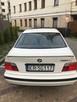 BMW E36 1993 rok 1,6 benzyna ORYGINAŁ - 4