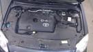 Toyota Avensis II 2.2 D4D - 7