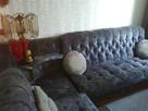 Od zaraz wynajmę samodzielny i przytulny pokój w Krakowie.