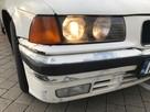 BMW E36 1993 rok 1,6 benzyna ORYGINAŁ - 5