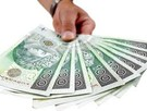 Pożyczki, chwilówki gotówka do ręki