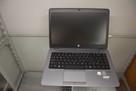 HP ELITEBOOK G1 840 I5-4GEN 8 GB RAM 180 GB SSD W10P - 4