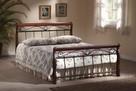 Łóżko Venecja bis 160/200