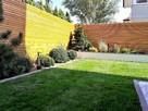 OGRODY - trawniki - nawadnianie - projekty - pielęgnacja