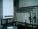 instalacje WOD KAN CO, centralne ogrzewanie FVAT gwarancja - 2