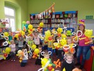 Warsztaty balonowe dla dzieci! Warsztaty slime ! Animacje ! - 2