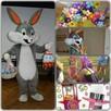 Warsztaty balonowe dla dzieci! Warsztaty slime ! Animacje ! - 7