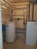 instalacje WOD KAN CO, centralne ogrzewanie FVAT gwarancja - 3
