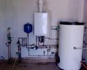 instalacje WOD KAN CO, centralne ogrzewanie FVAT gwarancja - 1