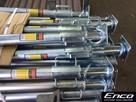 Szalunki-Stemple Deskowania stropowe ENCO nie peri doka ulma - 7