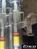 Szalunki-Stemple Deskowania stropowe ENCO nie peri doka ulma - 3