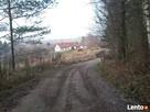 Działka 3 km.od Olsztyna