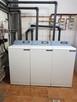 instalacje WOD KAN CO, centralne ogrzewanie FVAT gwarancja - 4
