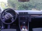 Audi a4 2006 - 2