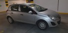 Opel Corsa D 1,3 Diesel 2013