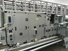 BMS HVAC Automatyka budynkowa Projekt Uruchomienie Systemów - 2