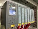 BMS HVAC Automatyka budynkowa Projekt Uruchomienie Systemów - 7