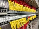 BMS HVAC Automatyka budynkowa Projekt Uruchomienie Systemów - 5