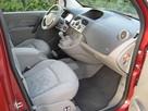 *Renault*Kangoo*Osobowy*Diesel*Klima*Zimówki*Nowy*Serwis* - 6