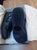 NOWOŚĆ buty NIKE SB X Black SHEEP Dunk High Pro BQ 6827 001 - 6