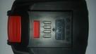 PARKSIDE Akumulator 18V 18-Li A1,18-Li B2 Oryginał - 4