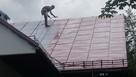 Malowanie dachów, elewacji, prace antykorozyjne