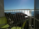 Bulgaria sea view appartment - 8