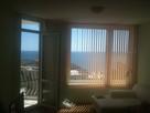 Bulgaria sea view appartment - 4