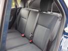 Sprzedam Fiesta2009/10 Titanium 5drzwi soczewki chromy econe - 6