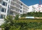 Bulgaria sea view appartment - 1