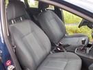 Sprzedam Fiesta2009/10 Titanium 5drzwi soczewki chromy econe - 3
