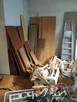 Przygotowanie mieszkań do remontu Wolny termin od zaraz