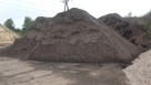 ziemia ogrodowa piach budowlany żwir