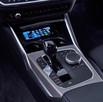 BMW 3 330i G20 nowy model 2020 - 8